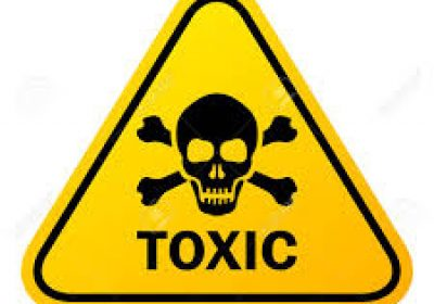 Household Toxicity | What to Watch for In Your Home